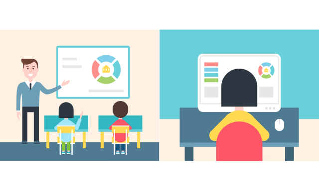 Ways Instructional Specialists Can Use CurrikiStudio to Support Teachers This Fall