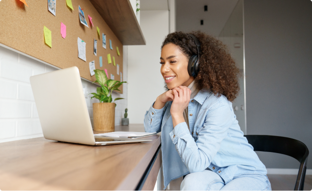 Five Essentials for Designing Remote Learning in Higher Education