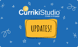 Curriki® Delivers Game-Changing Functionality and Access to its Free Interactive Authoring Tool,  CurrikiStudio, with Support from Linode