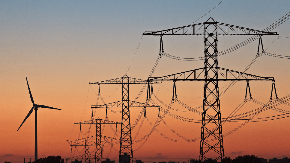 America Needs a Rational Energy Policy